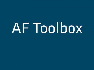 af_toolbox_h1_1680x1680