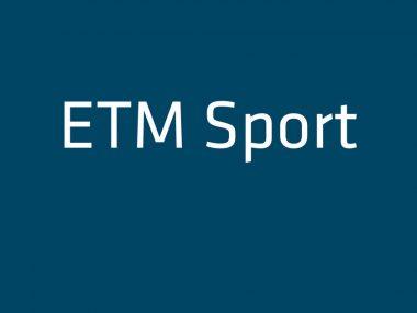 etm_sport_h1_1680x1680