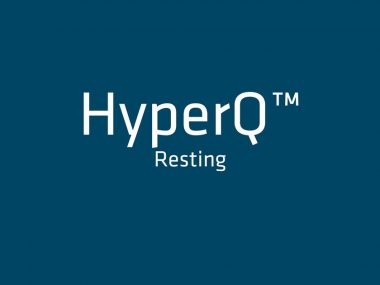 hyperq_resting_h1_1680x1680