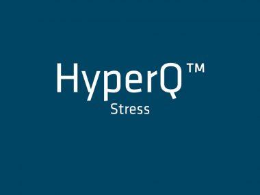 hyperq_stress_h1_1680x1680