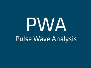 pwa_h1_1680x1680