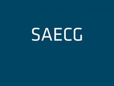 saecg_h1_1680x1680