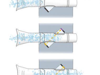 ultrasound spirometry_h1_1680x1680